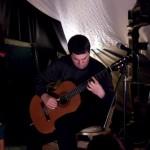 Guitar Mike