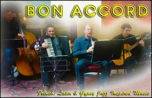 www.bonaccordmusic.com